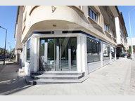 Bureau à louer à Luxembourg-Belair - Réf. 6904807