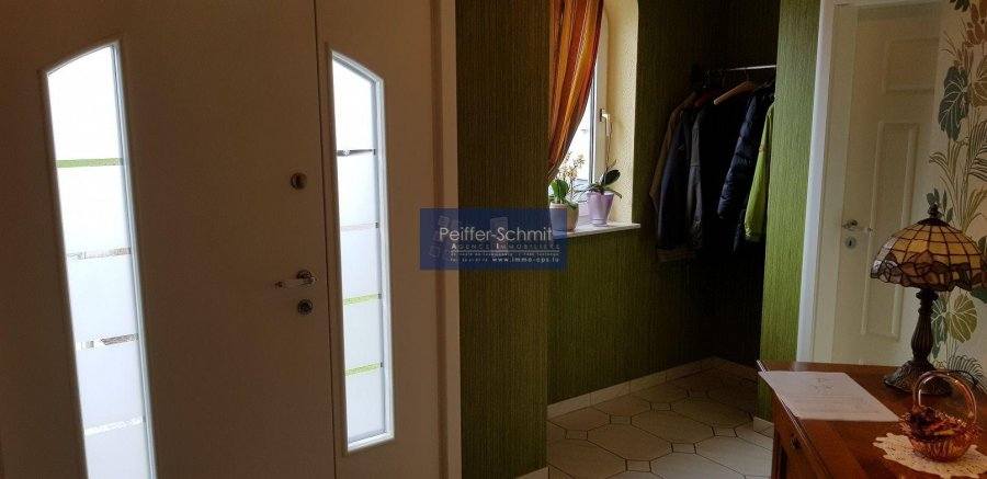 Maison à vendre 3 chambres à Perle