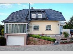 Einfamilienhaus zum Kauf 4 Zimmer in Perl-Oberperl - Ref. 5864423