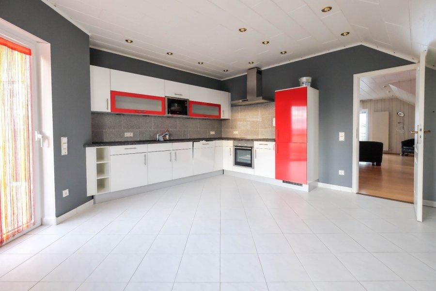 einfamilienhaus kaufen 8 zimmer 280 m² perl foto 2