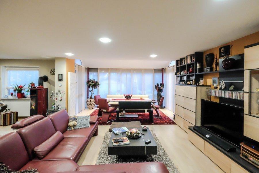 einfamilienhaus kaufen 8 zimmer 280 m² perl foto 3