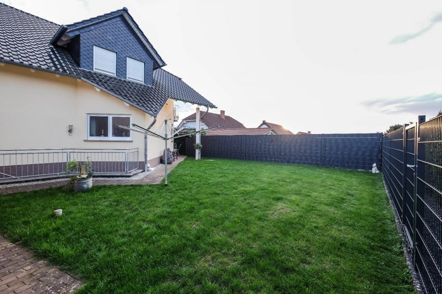 einfamilienhaus kaufen 8 zimmer 280 m² perl foto 4