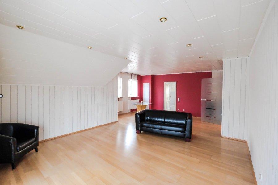einfamilienhaus kaufen 8 zimmer 280 m² perl foto 6