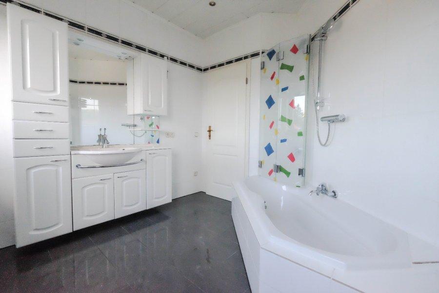 einfamilienhaus kaufen 8 zimmer 280 m² perl foto 7