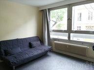 Appartement à vendre F1 à Nancy - Réf. 6392807