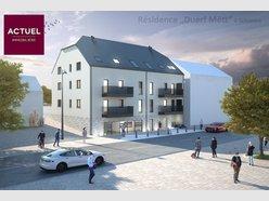 Penthouse-Wohnung zum Kauf 2 Zimmer in Schieren - Ref. 7314407