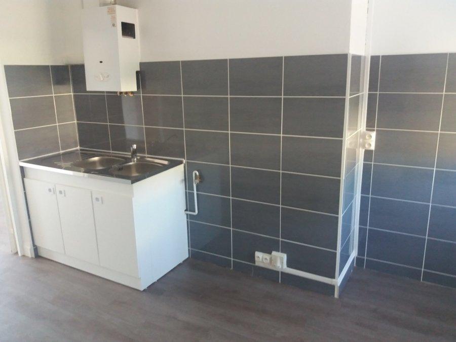 louer appartement 5 pièces 84 m² saint-avold photo 1