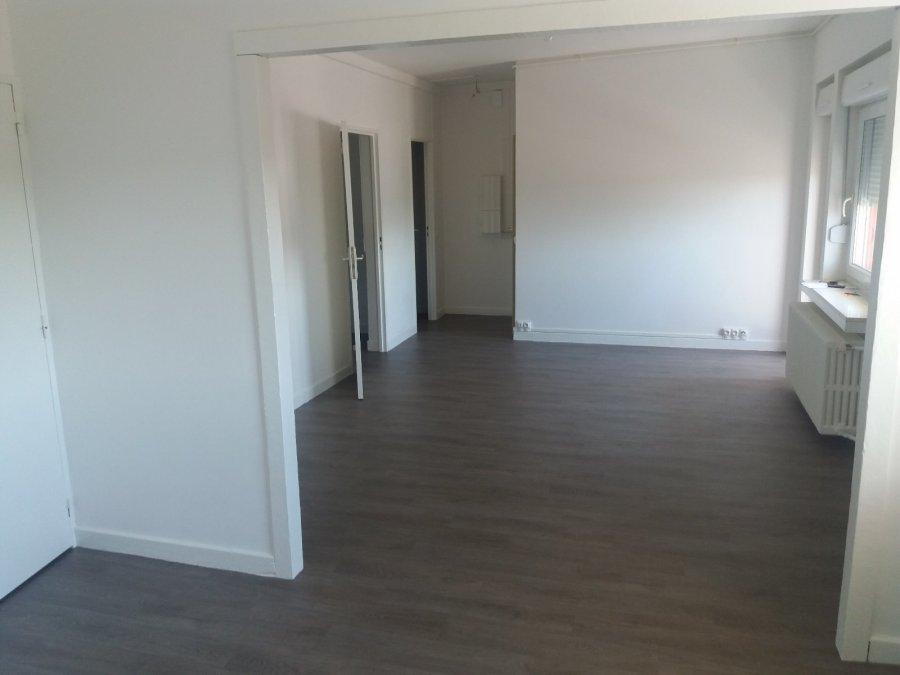 louer appartement 5 pièces 84 m² saint-avold photo 2