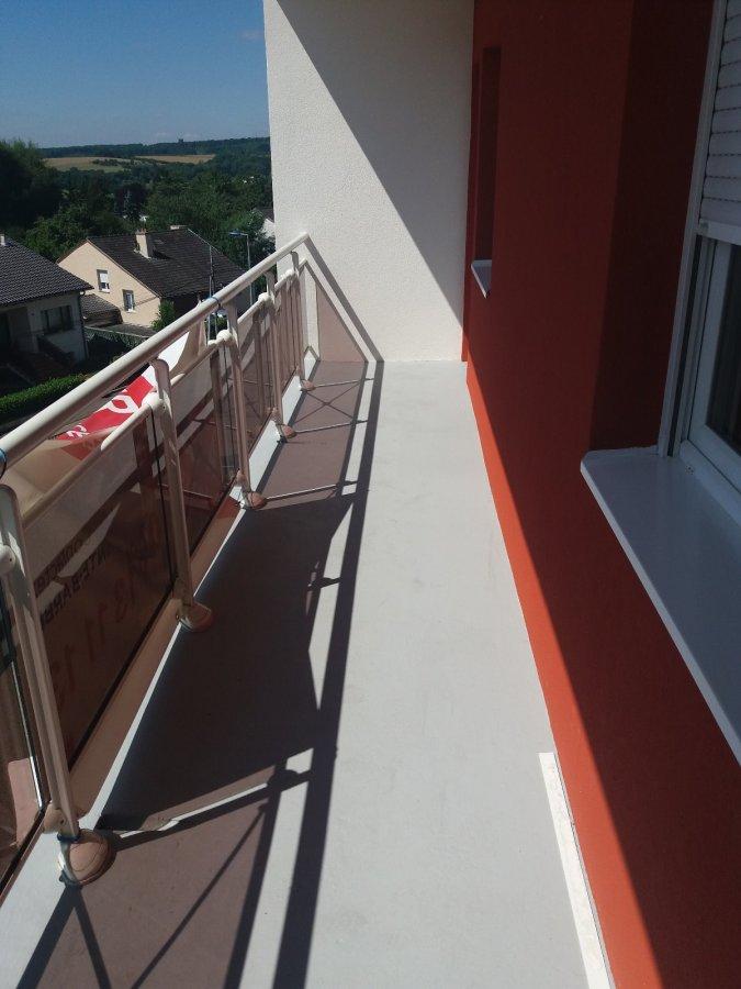louer appartement 5 pièces 84 m² saint-avold photo 3