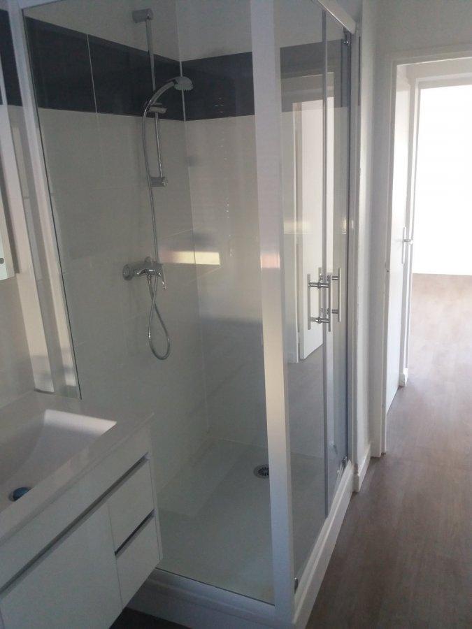 louer appartement 5 pièces 84 m² saint-avold photo 4