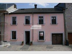 Reihenhaus zum Kauf 5 Zimmer in Rosport - Ref. 6339559