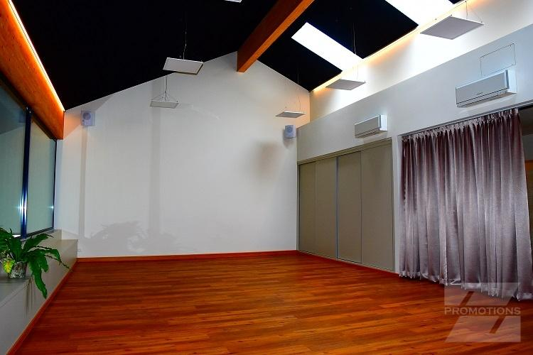 louer local commercial 0 chambre 0 m² oberfeulen photo 6