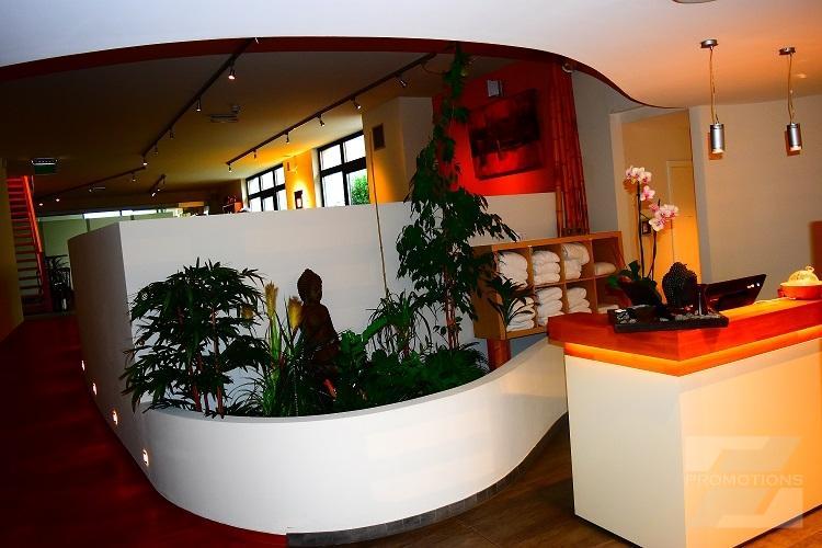 louer local commercial 0 chambre 0 m² oberfeulen photo 4