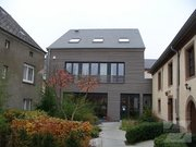 Local commercial à louer à Oberfeulen - Réf. 4180967