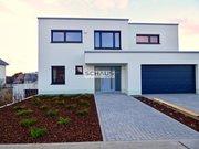 Maison à louer 4 Chambres à Luxembourg-Cessange - Réf. 6941671