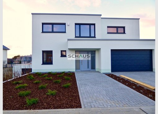 House for rent 4 bedrooms in Luxembourg (LU) - Ref. 6941671