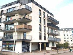 Appartement à vendre F3 à Nancy - Réf. 5045223