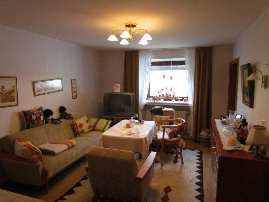 acheter maison 6 pièces 122 m² preist photo 4