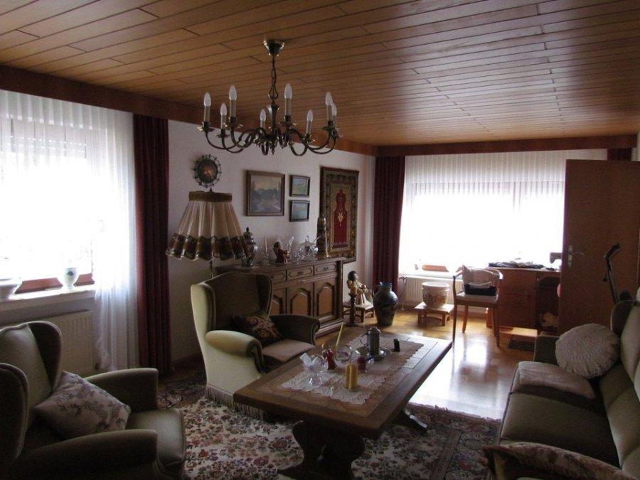 acheter maison 6 pièces 122 m² preist photo 7