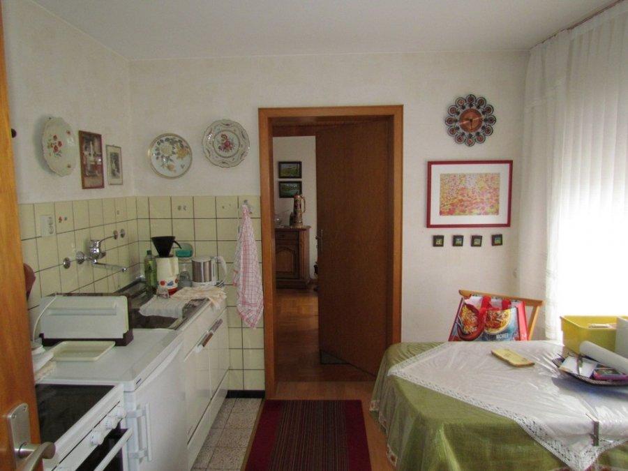 acheter maison 6 pièces 122 m² preist photo 5