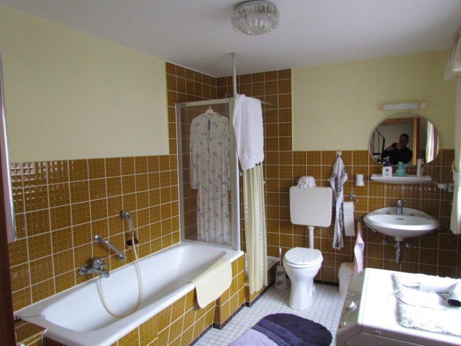 acheter maison 6 pièces 122 m² preist photo 3