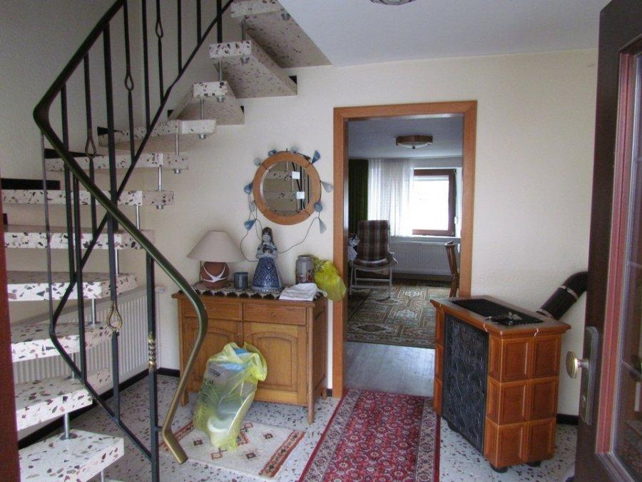acheter maison 6 pièces 122 m² preist photo 2