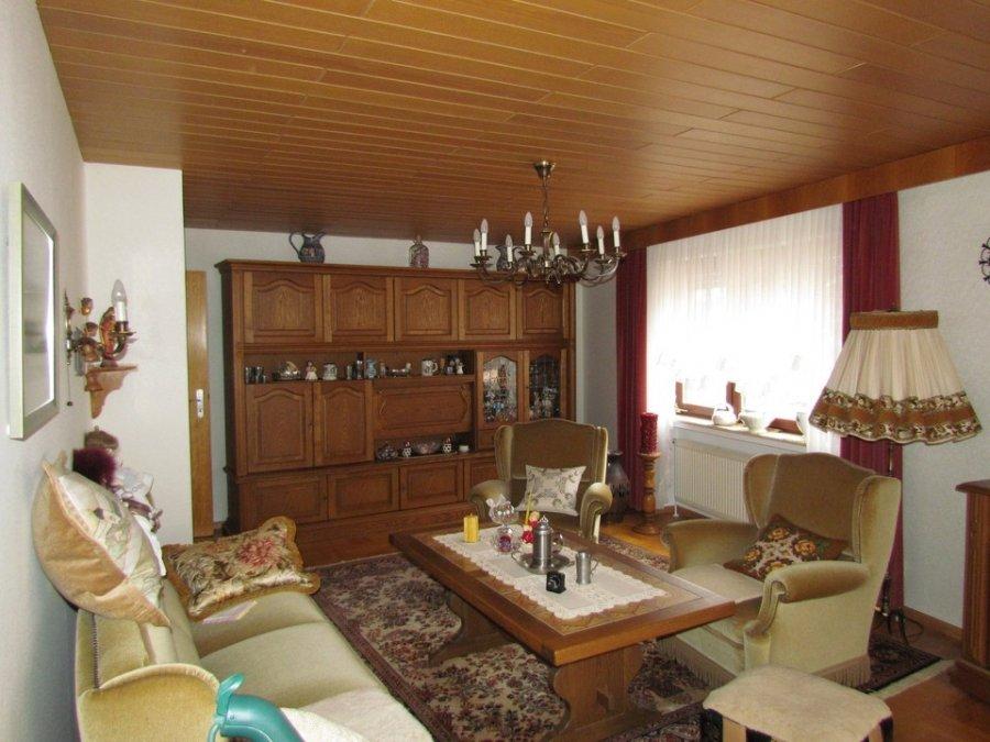 acheter maison 6 pièces 122 m² preist photo 6