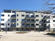 Apartment for rent 3 bedrooms in Diekirch - Ref. 7224551