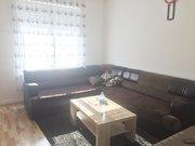Appartement à louer 2 Chambres à Luxembourg-Bonnevoie - Réf. 5192935