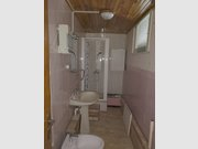 Appartement à vendre F3 à Saulnes - Réf. 6311143