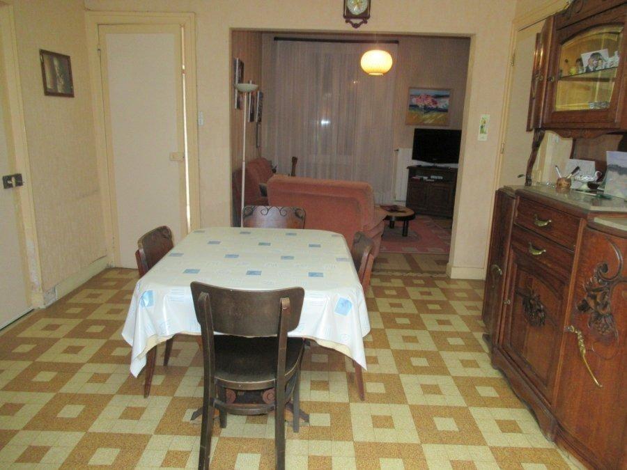 acheter maison jumelée 4 pièces 76.17 m² joudreville photo 2
