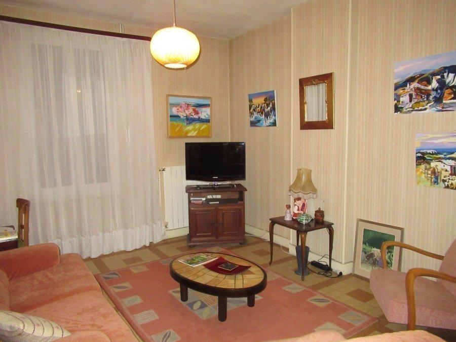 acheter maison jumelée 4 pièces 76.17 m² joudreville photo 3
