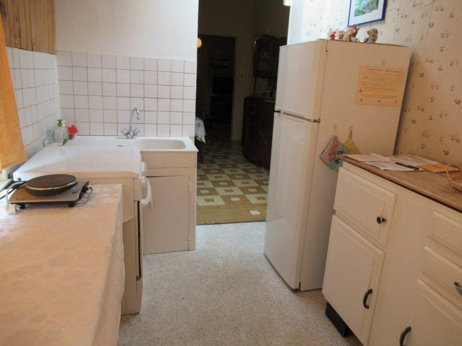 acheter maison jumelée 4 pièces 76.17 m² joudreville photo 4