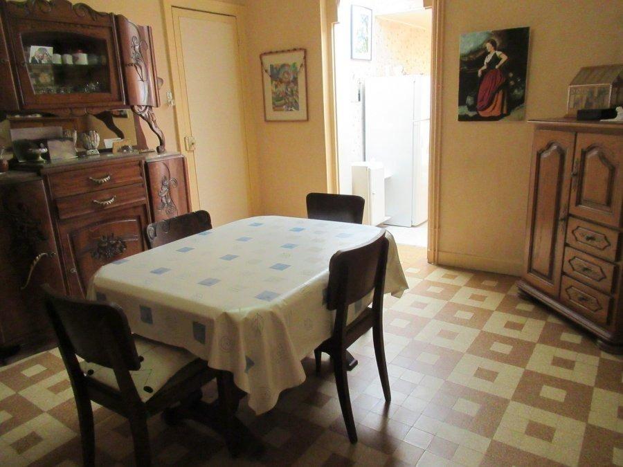 acheter maison jumelée 4 pièces 76.17 m² joudreville photo 5