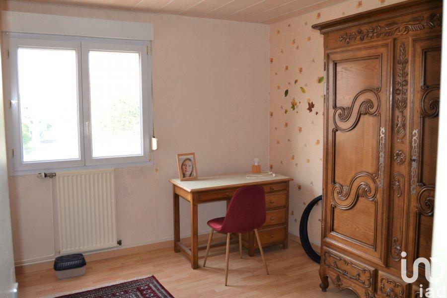 acheter appartement 3 pièces 66 m² maizières-lès-metz photo 3