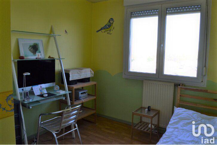 acheter appartement 3 pièces 66 m² maizières-lès-metz photo 4