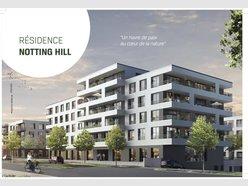 Appartement à vendre 1 Chambre à Bertrange - Réf. 4828391