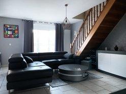 Appartement à vendre F4 à Hettange-Grande - Réf. 6999271