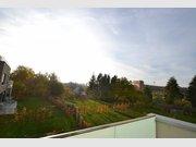 Appartement à louer 1 Chambre à Luxembourg-Kirchberg - Réf. 6081767
