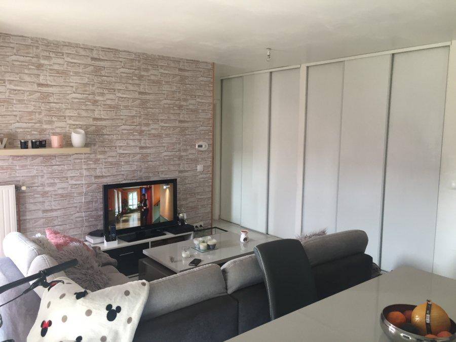 Appartement à vendre F2 à Maizières-lès-Metz