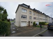 Apartment for rent 1 bedroom in Luxembourg-Bonnevoie - Ref. 6348007