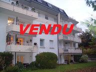 Appartement à vendre à Saint-Louis - Réf. 5889255