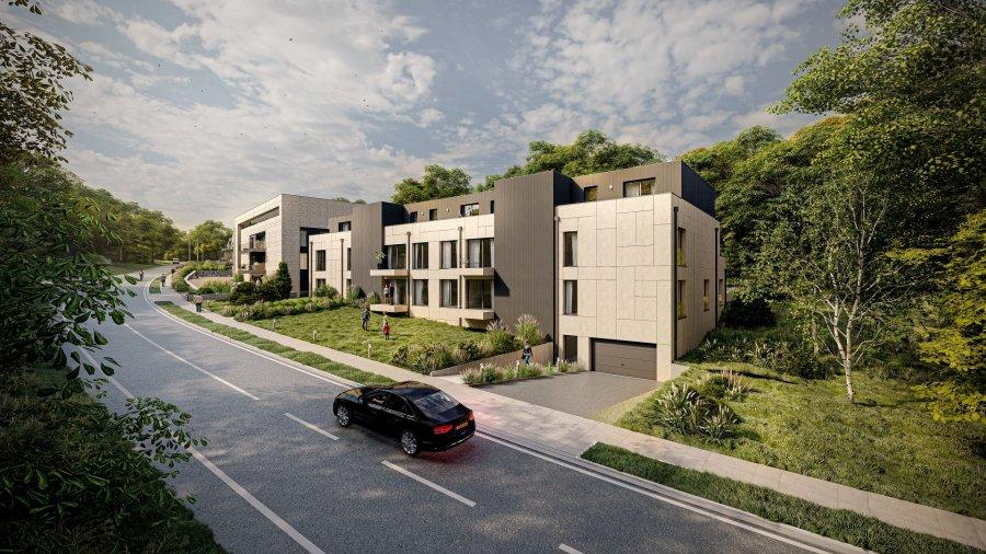 acheter appartement 3 chambres 121.19 m² bridel photo 7