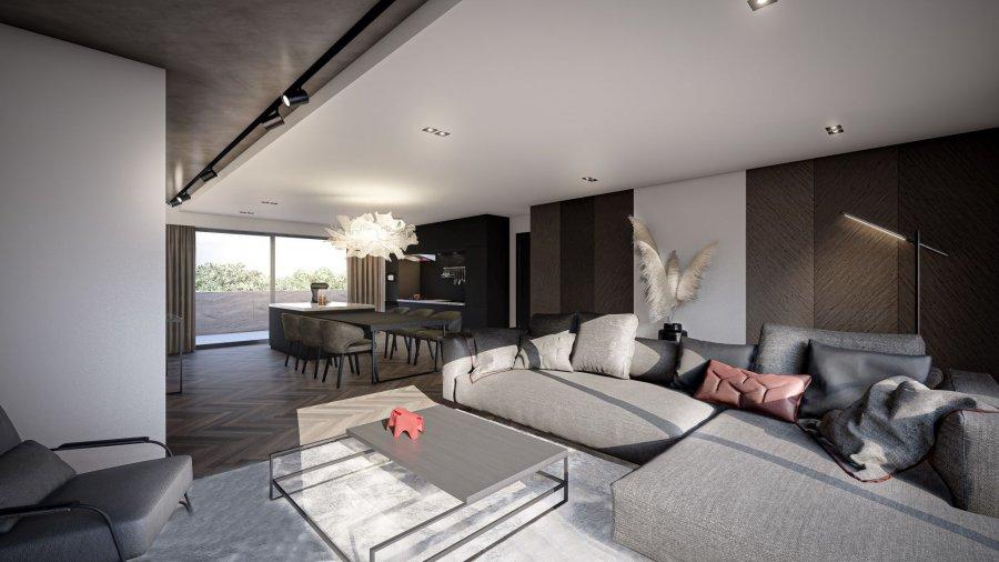acheter appartement 3 chambres 121.19 m² bridel photo 3