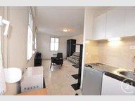 Appartement à louer F1 à Longwy - Réf. 6089959