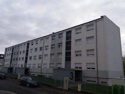 Appartement à louer F3 à Saint-Avold - Réf. 5635303