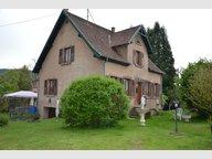Maison à vendre F6 à Wingen-sur-Moder - Réf. 6368743