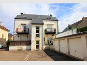 Duplex à louer 2 Chambres à Goeblange - Réf. 6499815