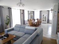 Maison à vendre F10 à Saulxures-sur-Moselotte - Réf. 6372839