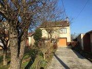 Maison à vendre F6 à Tomblaine - Réf. 5062119
